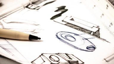 importanza del logo nel marketing installatore