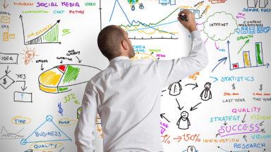 efficacia del marketing virale per installatori