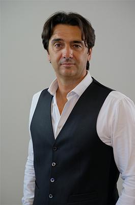 Marco Biancardi - Aylook