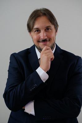 Roberto Cantusci - Aylook