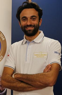 Michele Cornacchia - Domotica CM