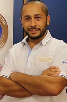 Giovanni D'Angela - Novaelettra