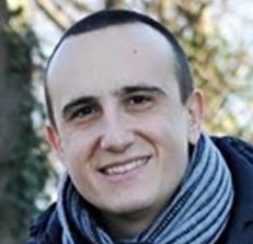 Emanuele Lano - Sicurtec