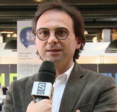 Stefano Verrocchio