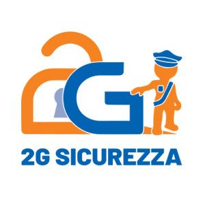 2g Sicurezza