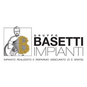 Gruppo Basetti