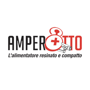 Amperotto