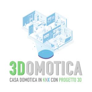 3Domotica