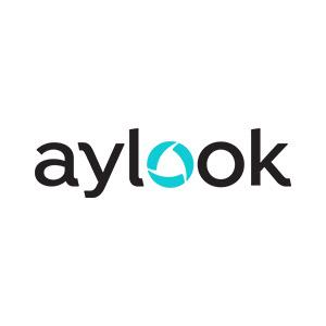 Aylook