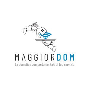 MaggiorDom