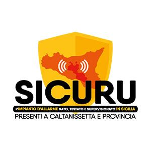 Sicuru